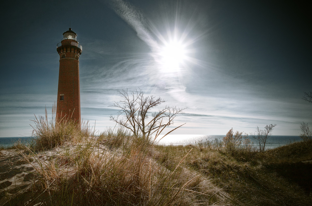 Little_Sable_Point_Lighthouse